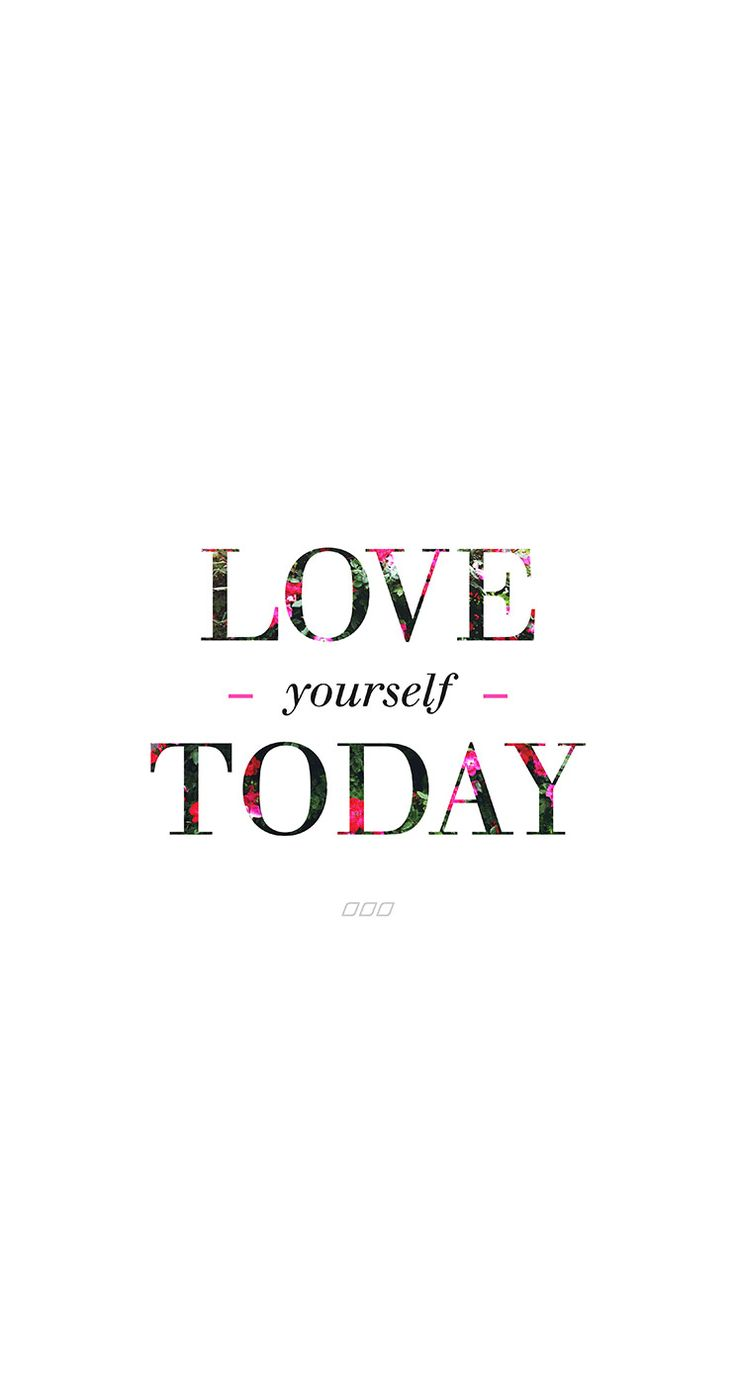 Motivational Quotes Love Yourself Today Quotesstorycom