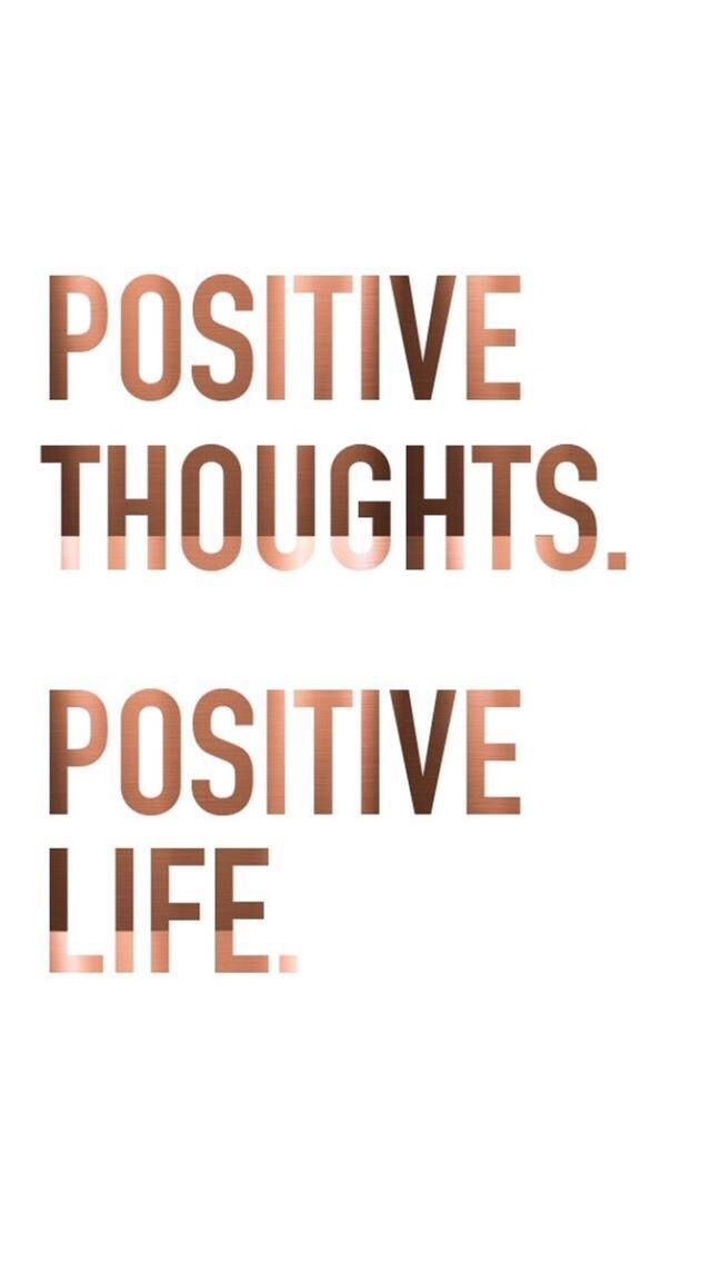 Motivational Quotes Positive Thoughts Positive Life Quotesstory