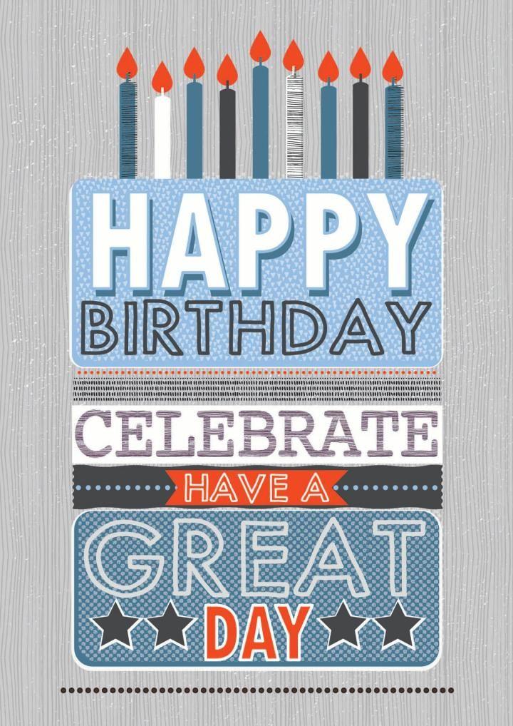 Best Birthday Quotes 299 Laura Darrington Design Kids