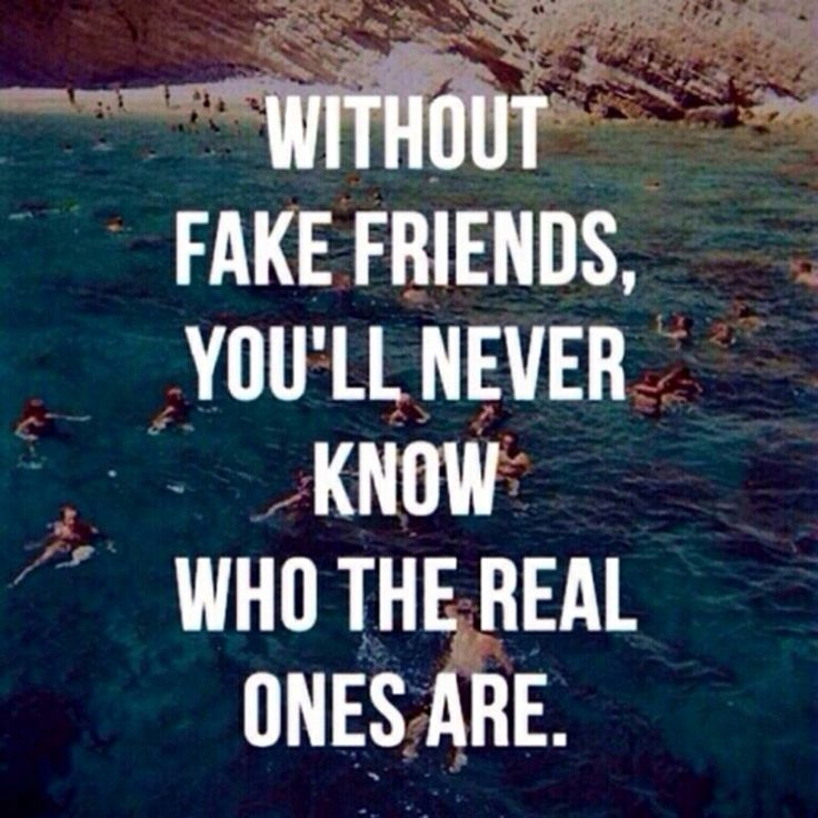 Best Friendship Quotes Thank You Fake Friends Quotesstorycom