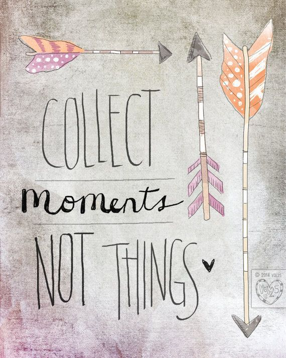 Best Motivational Quotes Collect Moments Vol25 Quotesstorycom