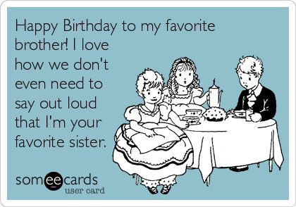 As The Quote Says Description Birthday Ecards Free