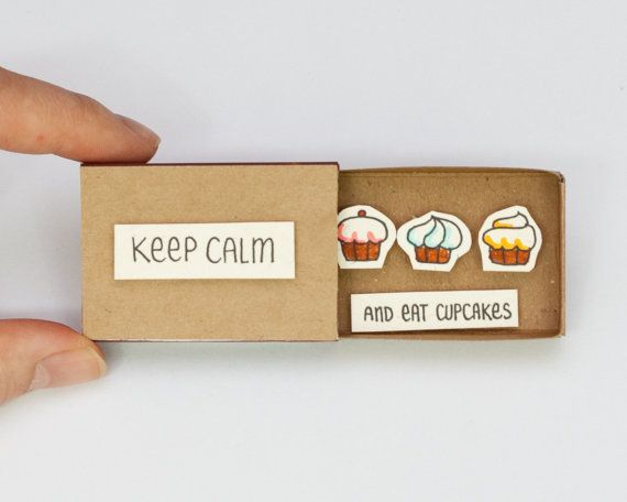 Birthday Quotes Funny Gift Card Messages Google Search Quotesstory Com Leading Quotes Magazine Find Best Quotes Collection With Inspirational Motivational And Wise Quotations On What Is Best And Being The Best