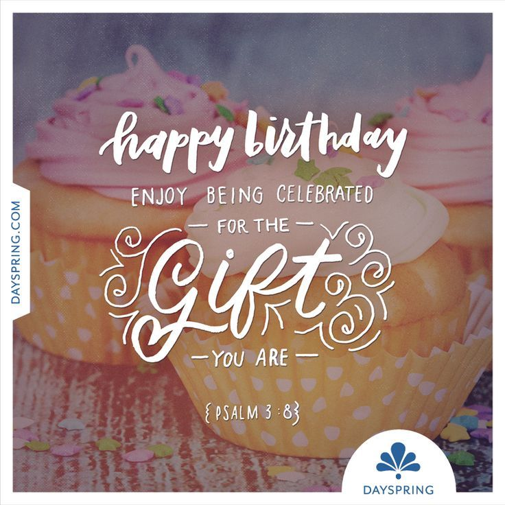 Birthday Quotes Image Result For Gift Card Quotes Birthday