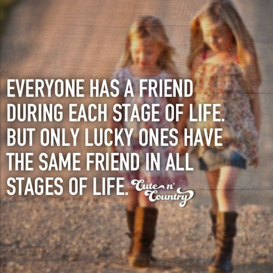 friendship quotes best friendship quotes friendship quotes
