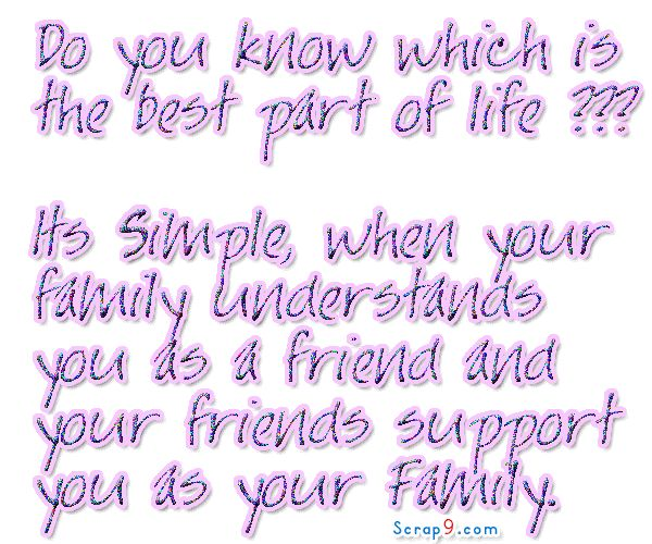 as the quote says description friend sayings and quotes funny friendship