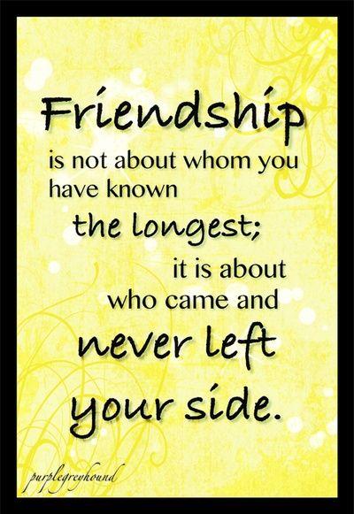 Friendship Quotes : #Friendship #Quotes Best Friendship Quotes