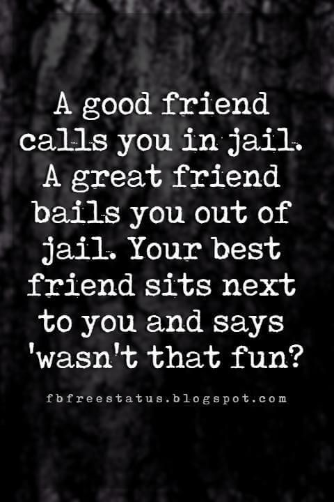 friendship quotes funny friendship quotes and sayings a good