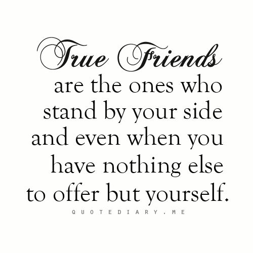 Friendship Quotes Quotediaryofficial CLICK HERE For More Life Best Quotes About Life And Friendship Inspirational