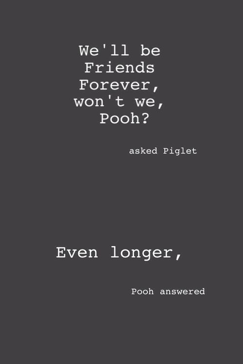 Friendship Quotes Top 25 Quotes For Your Best Best Friend Friends