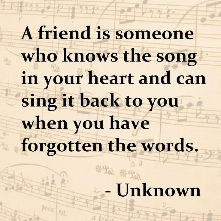 Friendship Quotes True Friendship QuotesStory Leading Magnificent Serious Quotes About Friendship