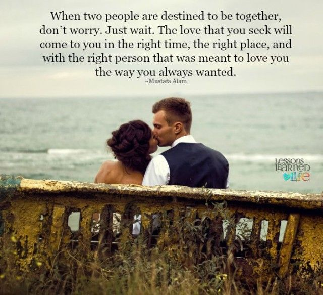 Love Lessons Learned In Life Love Will Come To You Interesting Quotes About Life And Love And Lessons
