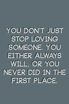 Love Love Quotes For Her First Love Quotes On Pinterest