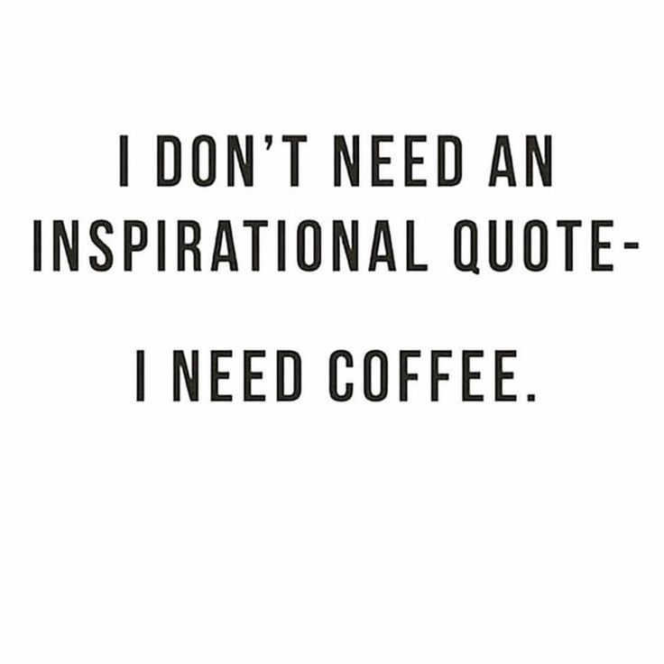 Motivational Quotes Funny Quote QuotesStory Leading Quotes Custom Funny Motivational Quotes