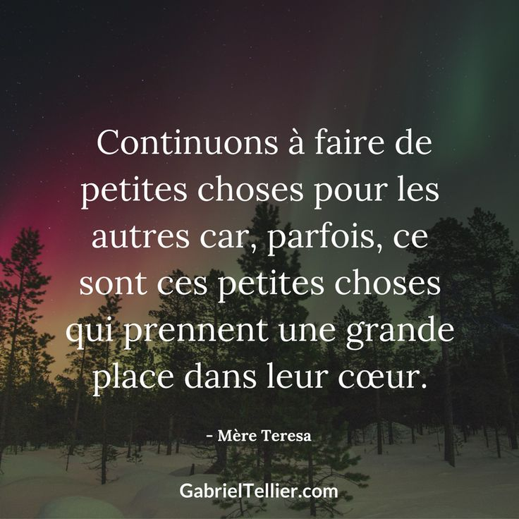 Friendship Quotes Citation Citationdujour Proverbe Quote Adorable French Quotes About Friendship