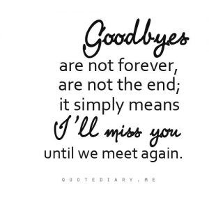 Friendship Quotes 35 I Miss You Quotes For Friends Friendship