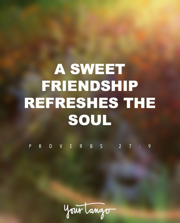 Friendship Quotes 55 Quotes That Totally Capture Your Wacky But