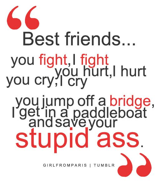 Friendship Quotes Best Friendship Quotes Top Most Beautiful Awesome Fight For What You Love Quotes