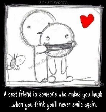 Friendship Quotes Best And Funny Friendship Quotes Only For Best