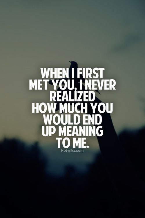 Friendship Quotes I Have A Very Special Friend That I Have Had An
