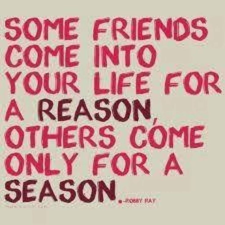 friendship quotes to my former childhood friends
