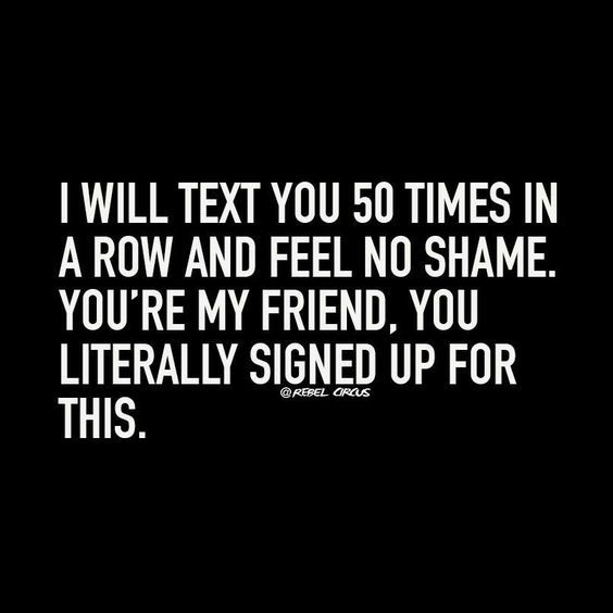 Friendship Quotes Top 60 Friendship Humor Quotes Humor Amazing Wise Quotes About Friendship