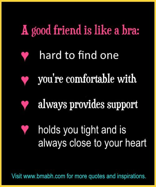 Funny Quotes About Friendship. Funny Quotes About Friends ...
