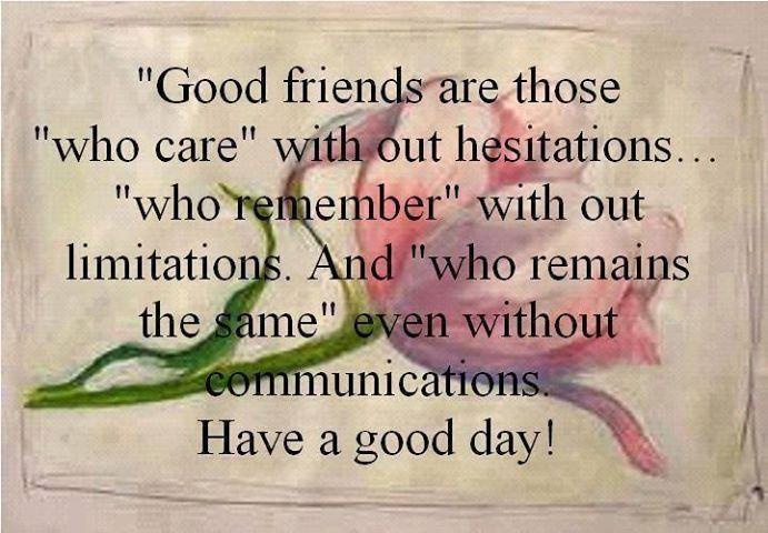 friendship quotes good friends quotes friendship quote friend
