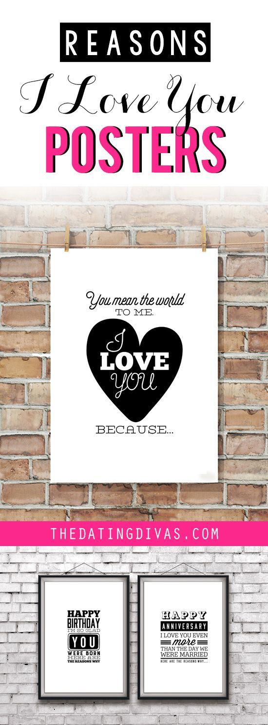 Long Distance Relationship : Awesome long distance gift idea ...