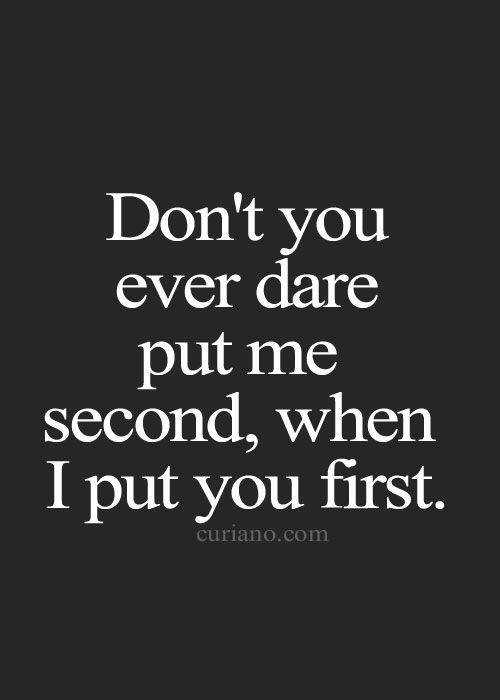 Long Distance Relationship Tumblr Collection Of Quotes Love Quotes Best Life Quotes Quotations Cute Li Quotesstory Com Leading Quotes Magazine Find Best Quotes Collection With Inspirational Motivational And Wise Quotations