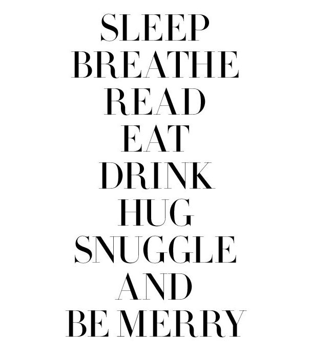 Motivational Quotes : Merry Christmas