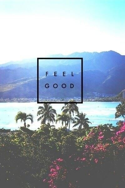 Summer Quotes : Good summer vibes :) - QuotesStory.com ...