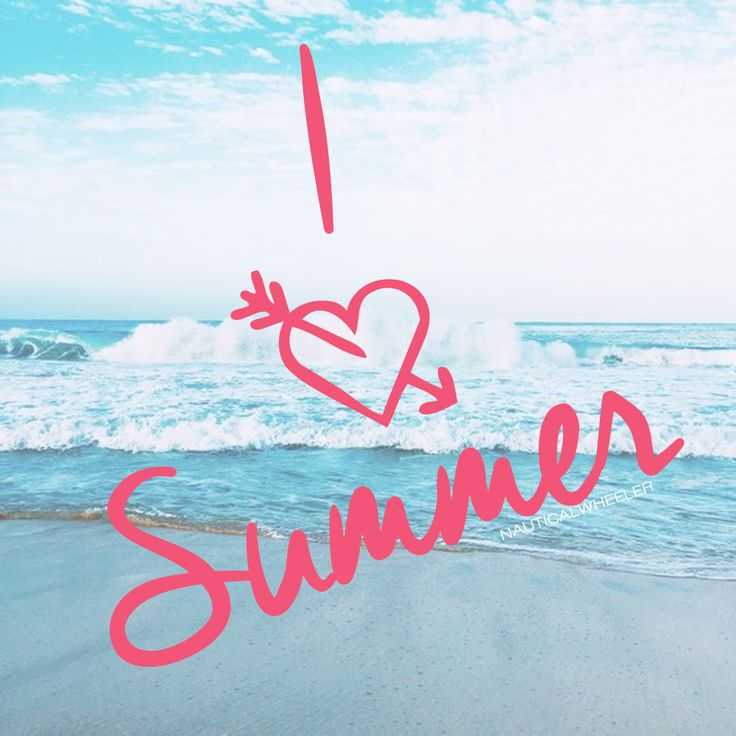 Summer Quotes I Cant Wait For Summer Quotesstory Leading