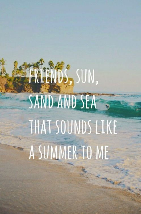 Summer Quotes Lily Ross Americas Most Famous Pop Star Flees The