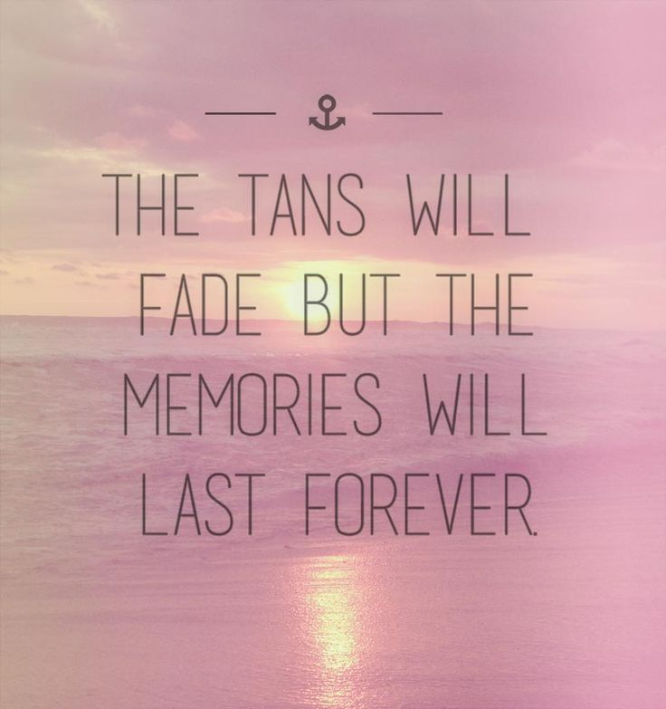 Summer Quotes Prevent Skin Cancer This Summer Www Dailyrx Com Quotesstory Com Leading Quotes Magazine Find Best Quotes Collection With Inspirational Motivational And Wise Quotations On What Is Best And Being The