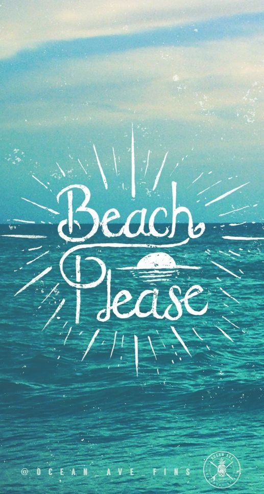 Summer Quotes Beach Please Yes We Can Do That For You At Tween