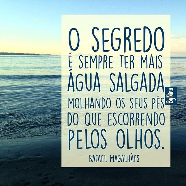 Summer Quotes Regram At Precisavaescrever Adorei Isso Frases Mar