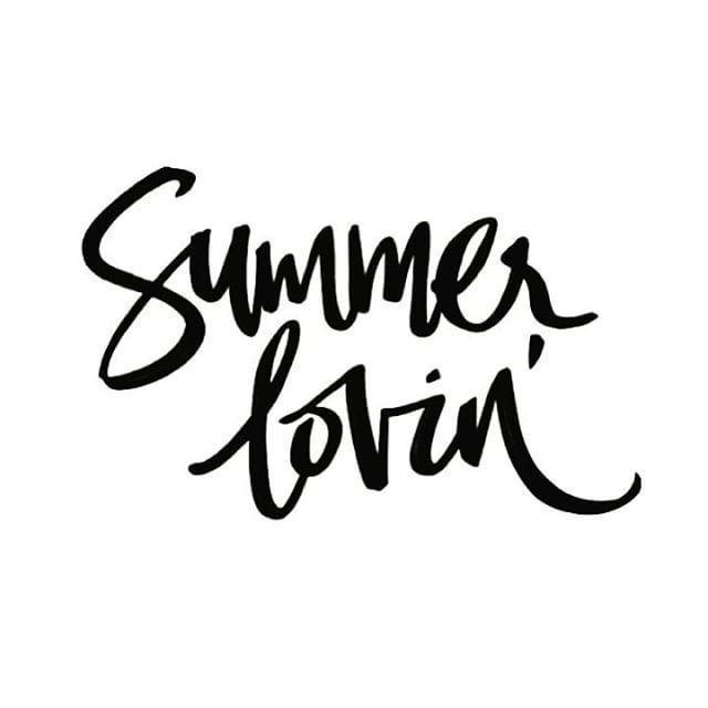 Summer Quotes Via Mijnhuisje On Instagram Ifttt1ljg8om