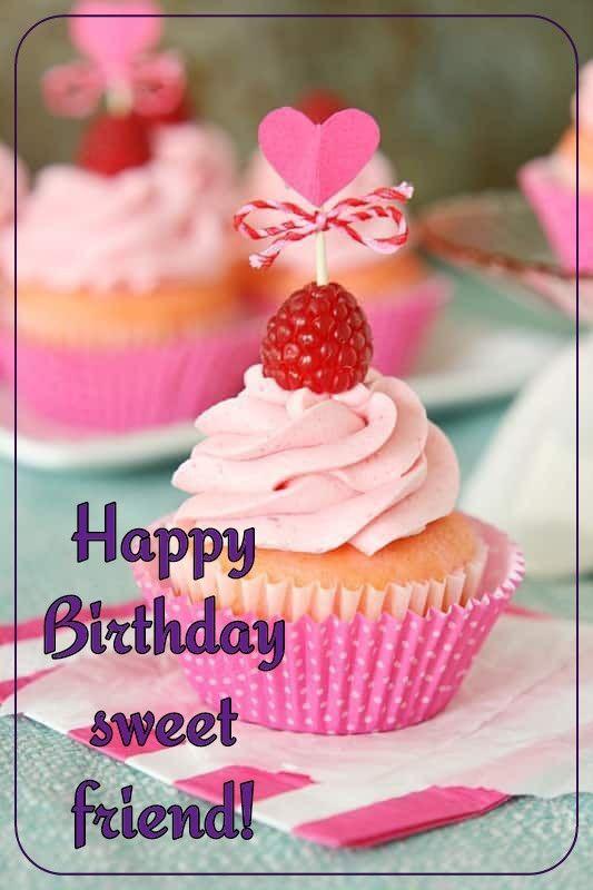 Super Best Birthday Quotes Happy Birthday Cupcake Quotesstory Com Funny Birthday Cards Online Drosicarndamsfinfo