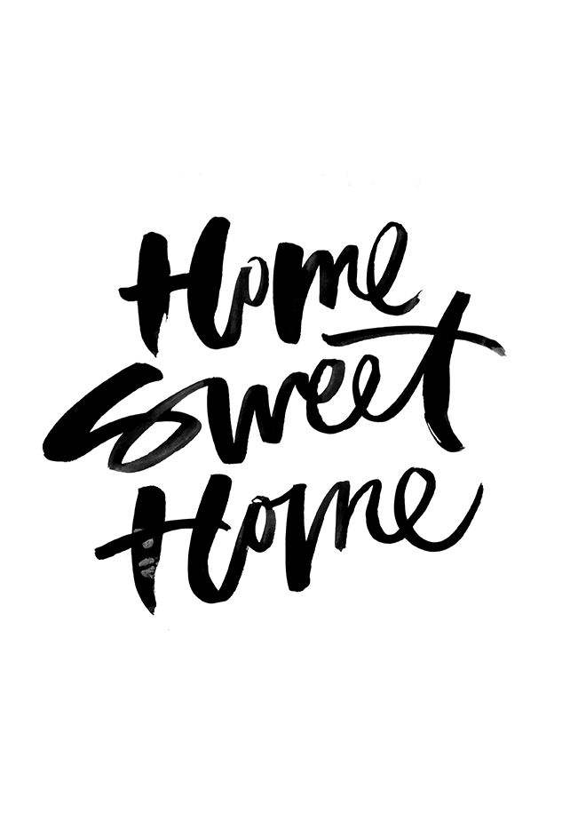 Motivational Quotes Home Sweet Home Quotesstory Com Leading Quotes Magazine Find Best Quotes Collection With Inspirational Motivational And Wise Quotations On What Is Best And Being The Best