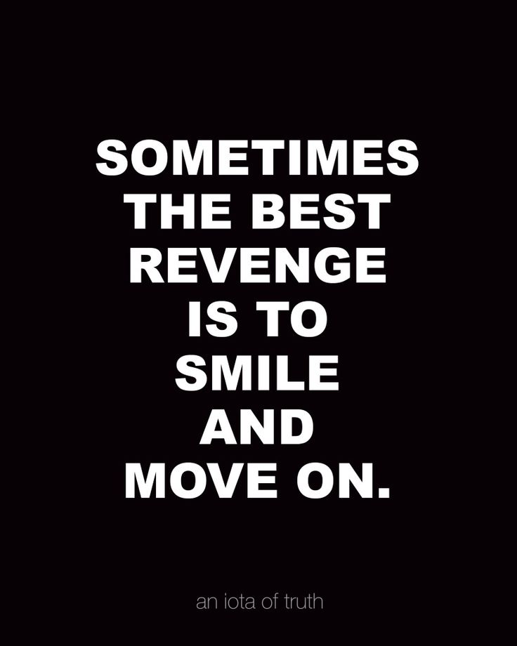 motivational quotes smile and move on com