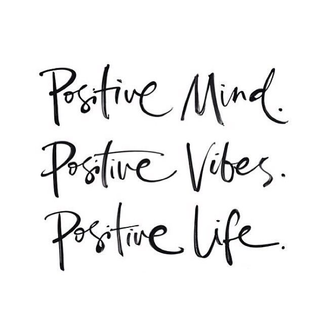 Motivational Quotes Stay Positive Quotesstory Com Leading