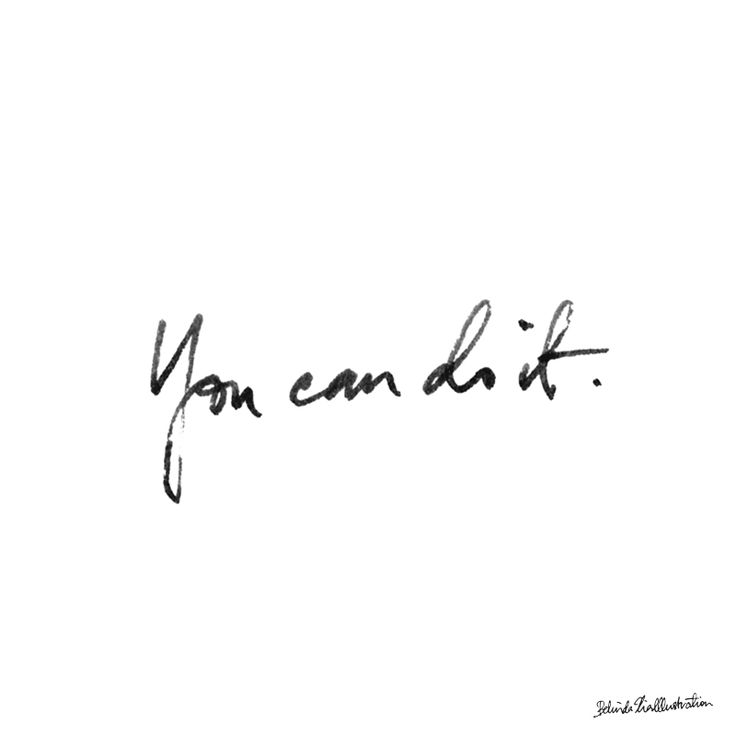 Motivational Quotes You Can Do It Quotesstorycom Leading