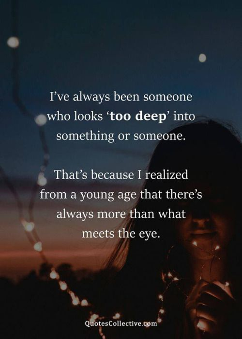 Quotes Collective Quote Love Quotes Lifequotes Relationship