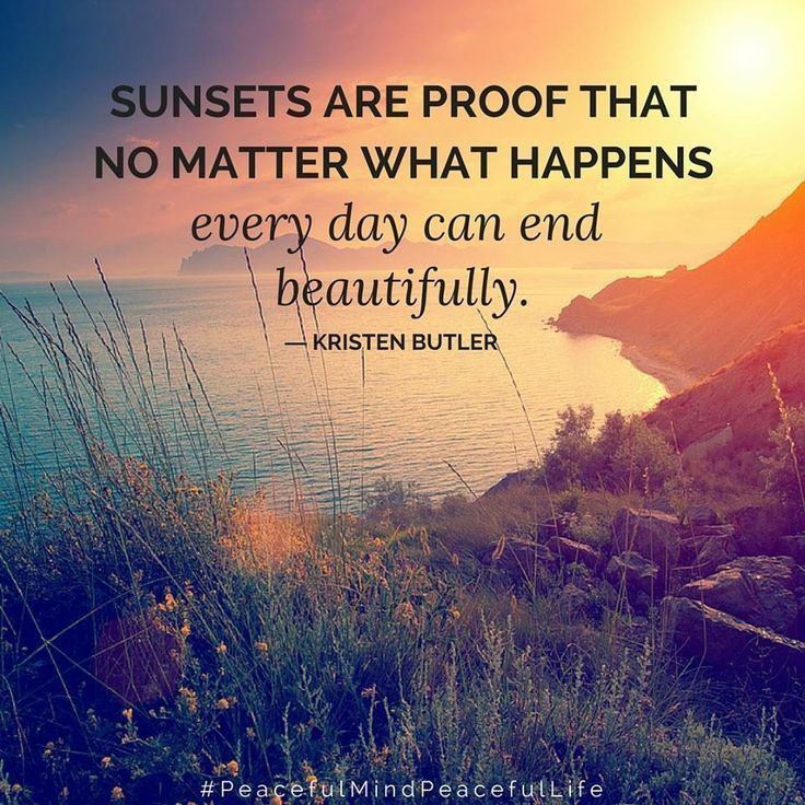 Summer Quotes Image Result For Quotes About The Beach