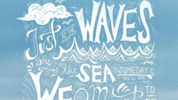 Summer Quotes Cool Iphone Wallpaper Swag Tumblr 361