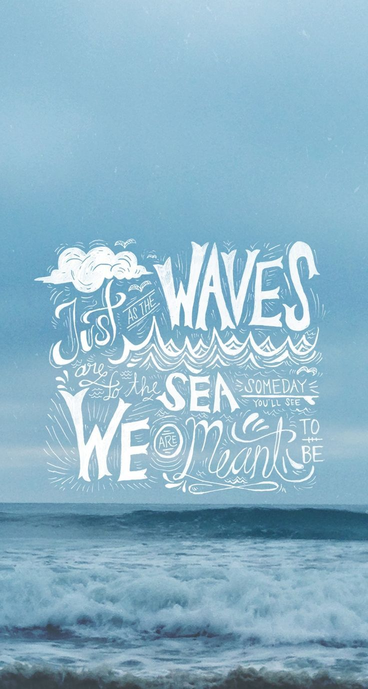 Summer Quotes Cool Iphone Wallpaper Swag Tumblr 361 Quotesstory