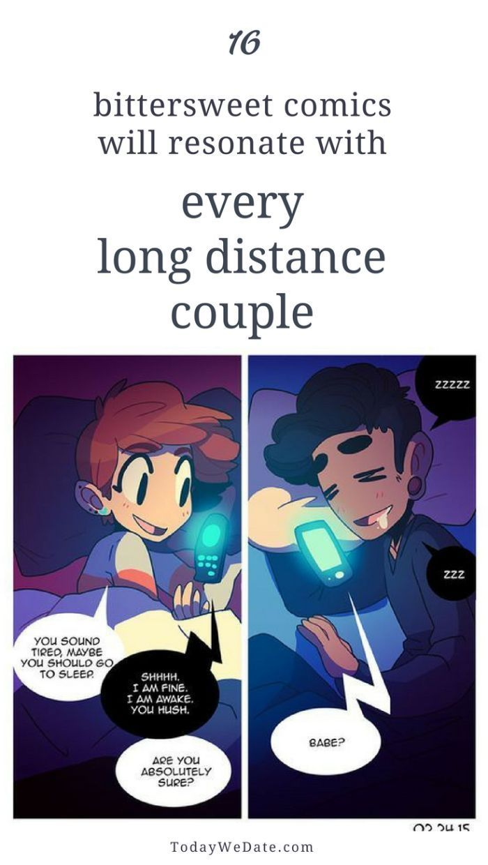 Long Distance Relationship 16 Comics That Basically Describe The Bittersweet Long Distance Relationships Quotesstory Com Leading Quotes Magazine Find Best Quotes Collection With Inspirational Motivational And Wise Quotations