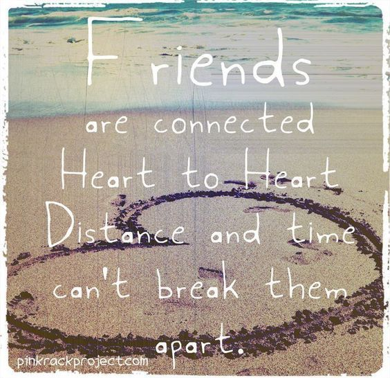 friendship quotes i miss you quotes for friends friendship