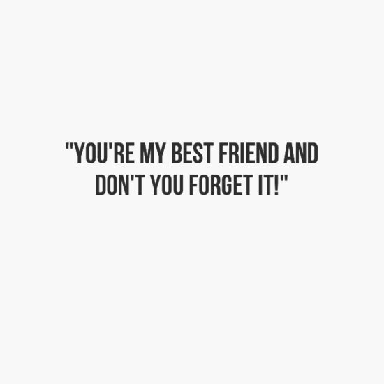 friendship quotes thank you messages quotes for friends